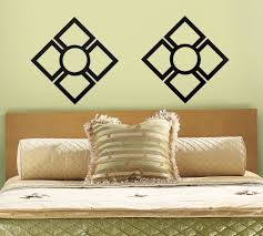 roommates rmk1350gm trellis peel u0026 stick wall decals decorative