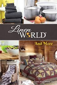 21 best linen world images on pinterest cgi bakeware and cookware