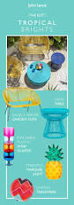 John Lewis Home Design Reviews by The 25 Best Cuban Decor Ideas On Pinterest Havana Nights