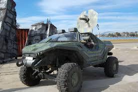 commando jeep hendrick halo jeep google search vehicle military jeep pinterest
