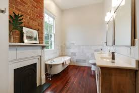 before and after renovated queen anne home in old algiers lists