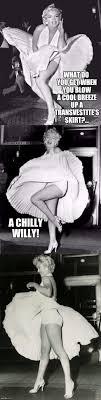 Marilyn Monroe Meme - marilyn monroe imgflip