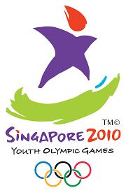 2010 summer youth olympics wikipedia