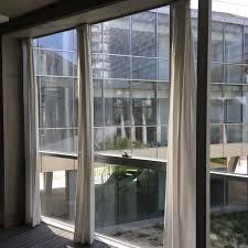 bureaux à louer nantes location bureaux à nantes euronantes ile de nantes 595420
