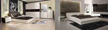 Home Interiors In Chennai Interiors In Chennai Best Interiors In Chennai