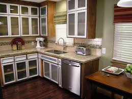 Diy Kitchen Makeovers - 13 kitchen design u0026 remodel ideas decor tips cool kitchen