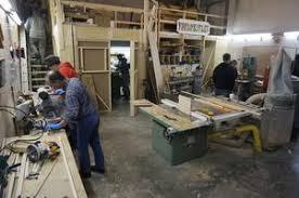 wood shop wood shop orientation tickets sun feb 4 2018 at 10 30 am