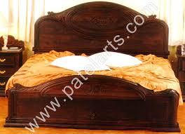 bedroom furniture images india interior design