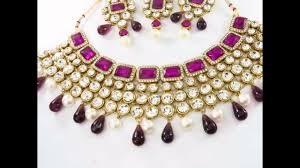 fashion necklace wholesale images Wholesale costume jewelry usa jpg