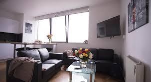 stratford poland house london student accommodation unilodgers com