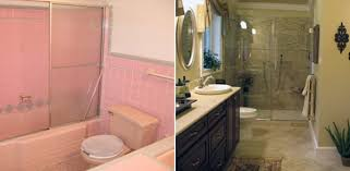 bathroom remodel ideas before and after 55 bathroom remodel ideas and design