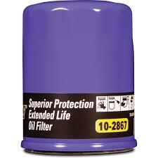 nissan altima coupe oil filter amazon com royal purple 353465 353465 oil filter automotive