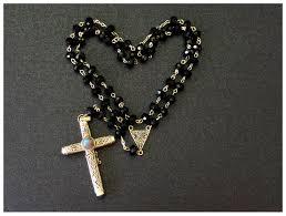 cruel intentions rosary cruel intentions rosary sterling silver labradorite classic
