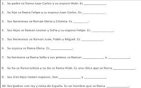 Long Division Worksheets Free Homework Worksheets Chapter 2 Worksheet Mogenk Paper Works