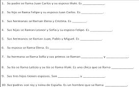 Teachers Printable Worksheets Math Worksheets Homework Spaceship A V Math Worksheets Grade 5