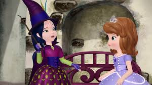 halloween witch costumes ideas the little witch disney wiki fandom powered by wikia