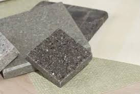 Granite Tiles Flooring How To Choose Granite Vs Ceramic Floor Tile Home Guides Sf Gate