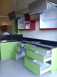 redecor your home decor diy with awesome modern modular kitchen