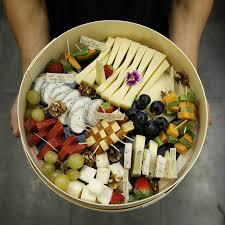 ardoise de fromage comment composer un plateau de fromages et quelle quantité prévoir