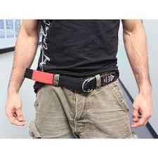 jiu jitsu dress belt u2013 mmawarehouse com