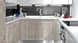 Brampton Kitchen Cabinets Brampton Kitchen Doors U0026 Solid Wood Custom Kitchen