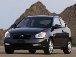 rims for hyundai accent hyundai accent specs of wheel sizes tires pcd offset and rims