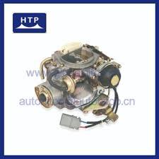 nissan pathfinder z24 engine carburetor for nissan z24 carburetor for nissan z24 suppliers and