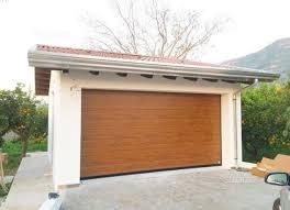 portoni sezionali breda porta per garage breda portone sezionale garage e box in vendita