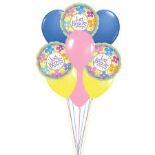 balloons gift best 25 balloon bouquet delivery ideas on balloon