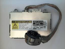 toyota lexus koito denso xenon ballast toyota lexus 85967 50020 xenonled eu