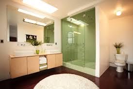 bathroom ideas brisbane the in bathroom design ideas bathrooms