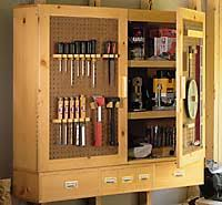 Woodworking Plans Garage Cabinets by Something For The Handyman Of The Home Or Handy Woman For