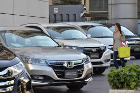 honda honda recalls 2 1 million accords over battery sensors