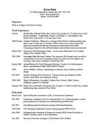 Free Online Resume Builder by Fascinating Personal Interests For Resume 81 About Remodel Free