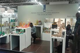 Home Decor Trade Shows by 100 Home Decor Trade Show Best 25 Ethnic Home Decor Ideas