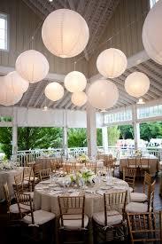 Elegant Decor Best 25 Ivory Linens Wedding Ideas On Pinterest Ivory Wedding