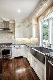 interior designs for kitchens kitchen ideas linked data cycles info