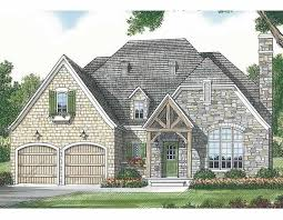 French Country European House Plans 276 Best House Plans Images On Pinterest House Floor Plans