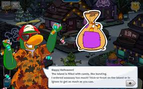 club penguin halloween background club penguin wallpapers group 83 uncategorized dt709 club