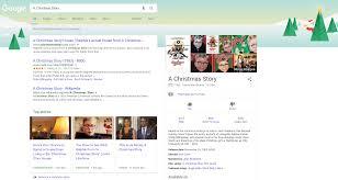google desktop search interface chrome version roll out