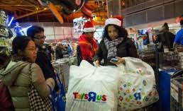 target black friday preview 2016 black friday deals 2016 big sales announcements from target best