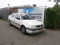 volkswagen vento 1994 used volkswagen vento cars netherlands