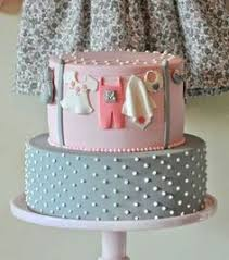 baby showers cakes 23 must see baby shower ideas pretty baby babies and cake