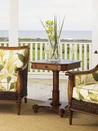 island estate cinnamon cove lamp table lexington home brands