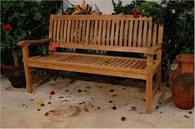 care of teak furniture home design ideas and pictures