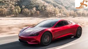 future bugatti truck tesla semi truck and roadster event the fastest car ever the