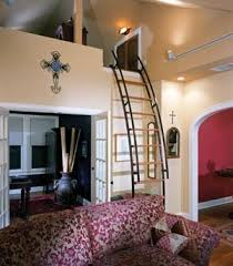 Access Stairs Design 53 Best Treppe Images On Pinterest Stairs Loft Stairs And Attic