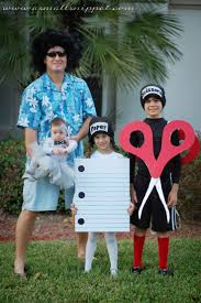Family Halloween Costumes Ideas by Best 25 Rock Paper Scissors Costume Ideas On Pinterest Three