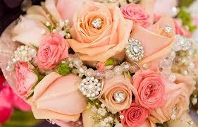 wedding flowers wedding flowers tyrone wedding florist dungannon wedding