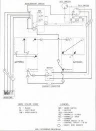 pioneer super tuner wiring diagram pioneer super tuner wiring with